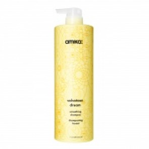 amika: Velveteen Dream Smoothing Shampoo 1000 ml