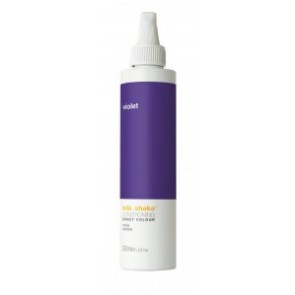 Milk_shake Conditioning Direct Colour Violet 200 ml