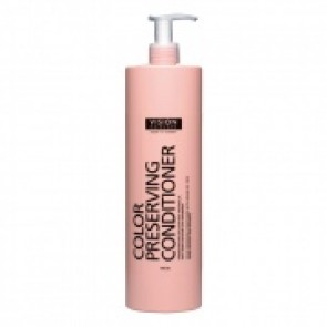 Vision Haircare Color Preserving Conditioner 1000 ml
