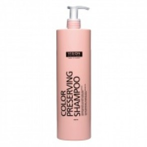 Vision Haircare Color Preserving Shampoo 1000 ml