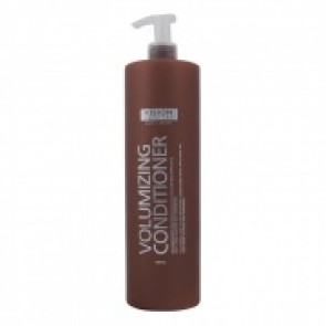 Vision Haircare Volumizing Conditioner 1000 ml