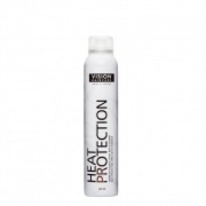Vision Heat Protection 200 ml