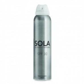 Vision SOLA Solskyddsfaktor 30 250 ml