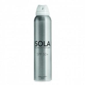Vision SOLA Solskyddsfaktor 50 250 ml