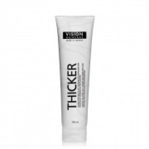 Vision Thicker 150 ml