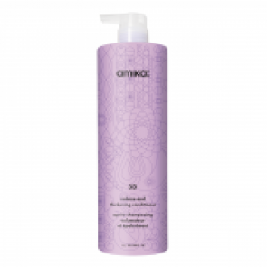 amika: 3D Volumizing and Thickening Conditioner 1000 ml
