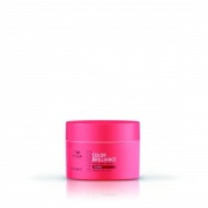Wella INVIGO Brilliance Vibrant Color Mask Coarse 150 ml