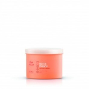 Wella INVIGO Nutri-Enrich Deep Nourishing Mask 500 ml