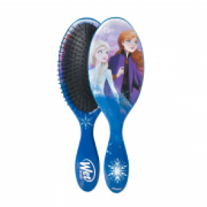 Wet Brush Original Detangler Disney Frozen Anna & Elsa