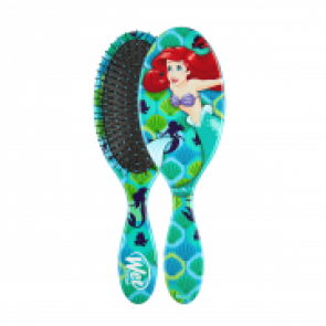 Wet Brush Original Detangler Disney Princess Ariel