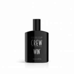 American Crew WIN Fragrance 100 ml