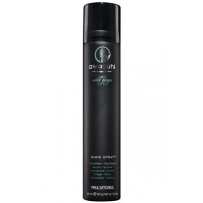 Paul Mitchell Awapuhi Wild Ginger Shine Spray 100 ml