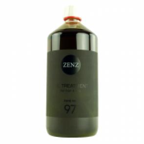 Zenz Organic Oil Sweet Mint No 96 1000 ml
