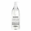L'Oréal Professionnel Source Essentielle Daily Shampoo 1500 ml