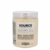 L'Oréal Professionnel Source Essentielle Nourishing Balm 500 ml