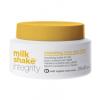 Milk_shake Integrity Nourishing Muru Muru Butter 250 ml